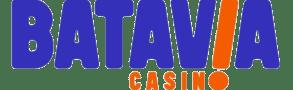 Logo Batavia Casino