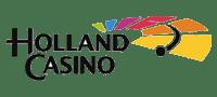 Logo Holland Casino Online